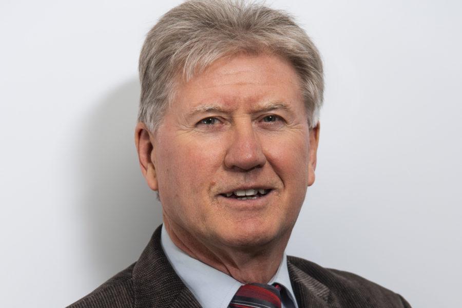 Günther Reeh